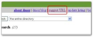 tips dan trik blogger