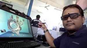 VR Solusi Baru Belajar-Mengajar Di Sekolah